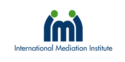 International Mediation Institute