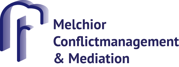 Melchior Mediations