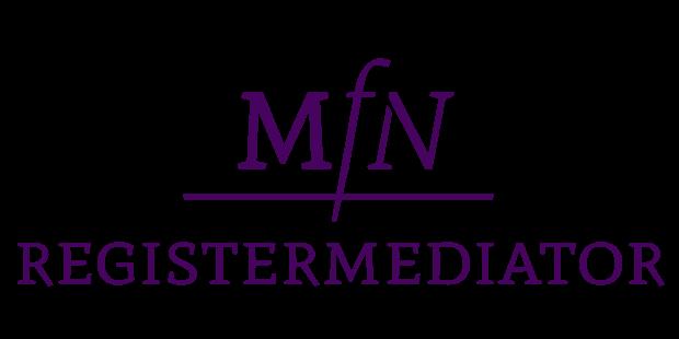 De kwaliteitseisen van Mediation Federatie Nederland (MfN) Registermediator zijn zeer belangrijk voor uw als klant