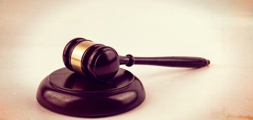 advocaat bij scheiding